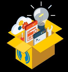 Open source : la transformation numérique des entreprises et l'innovation dopent la croissance du marché français et européen