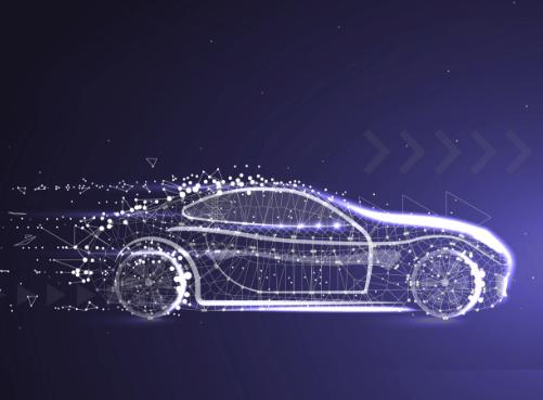 Connected Car Survey