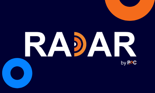 PAC INNOVATION RADAR: Open Digital Platforms for the Industrial World in Europe 2020