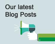 PAC Blog