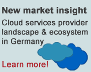 block_cloudcomputing-investment_germany_for_web.png