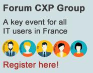 Forum CXP Group