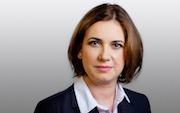 Ioana Bucin