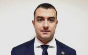Iulian Chesaru