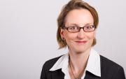 Katrin Schleife