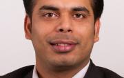 Rajeev Suman
