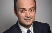 Yannick Carriou