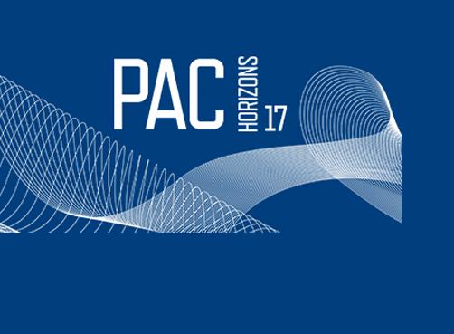 PAC Horizons 2017