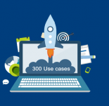 Innovation Register - Now 300 use Cases