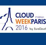 PAC at Cloud Week Paris