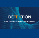 Detektion - Your technology intelligence agent