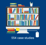Innovation Register - 554 case studies online!