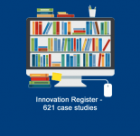 Another 20 new case studies to view!