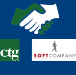 CTG's successful acquisition of SOFT COMPANY
