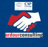 Ardour Consulting is now part of the CXP Group
