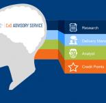 CxO Advisory Service