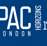 PAC Horizons - London - Jan 24