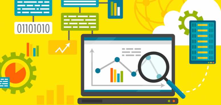 No business strategy without data quality!