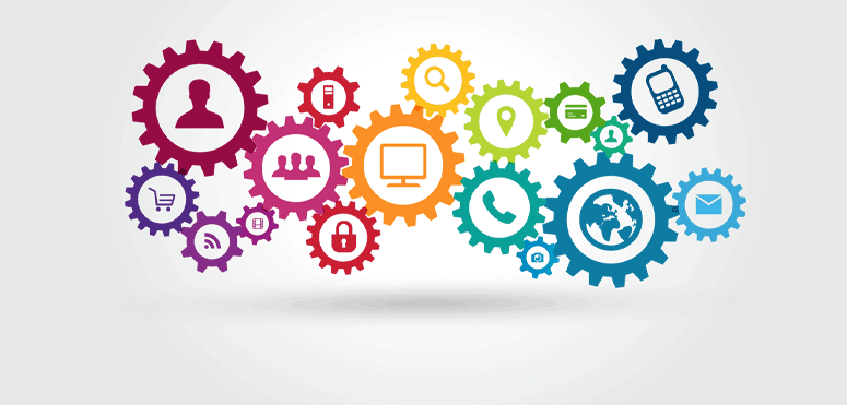 PaaS has become a new battleground for IT vendors