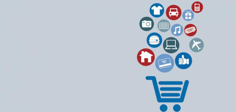 Omni-Channel Commerce braucht gepflegte Stammdaten!