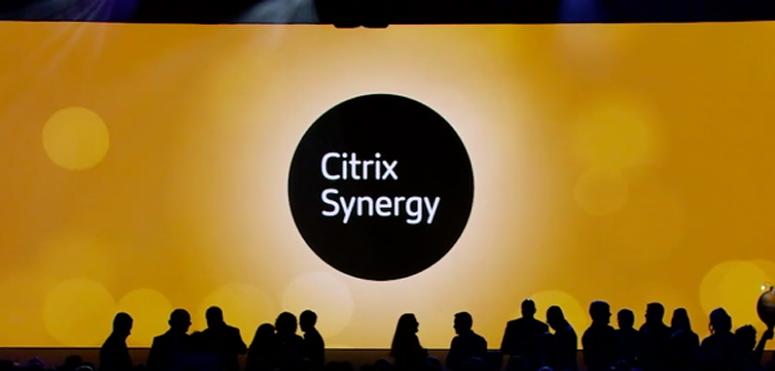 Synergy 2019: Citrix setzt beim Unified Workspace auf Produktivität, Multi-Cloud und Sicherheit - Teil 1