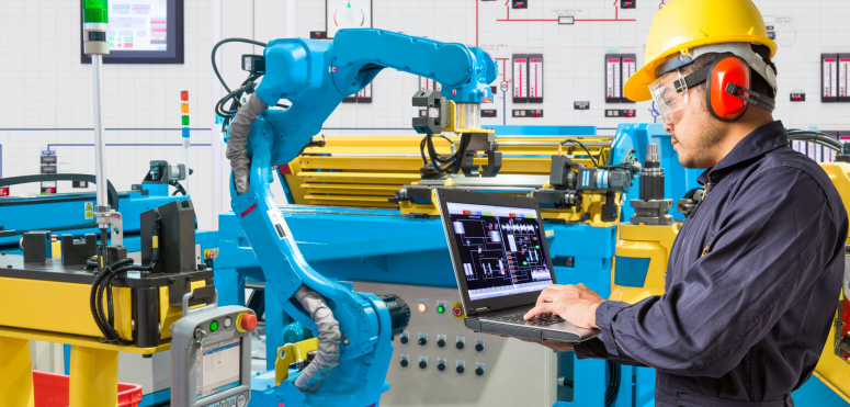 Predictive maintenance gains momentum as demand among vendors, buyers and VC investors grows