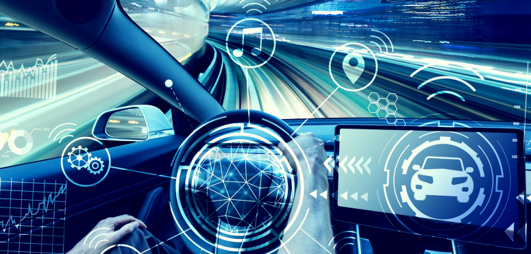 Ready to connect? Consumer expectations towards connected cars