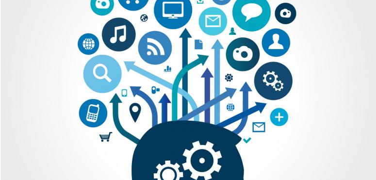 Le DSI, courroie de transmission entre digital et Big Data