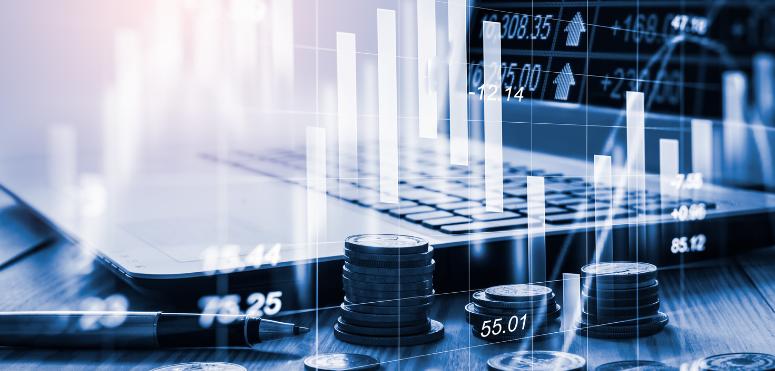La crise du COVID-19, accélérateur des mutations IT pour le secteur bancaire français