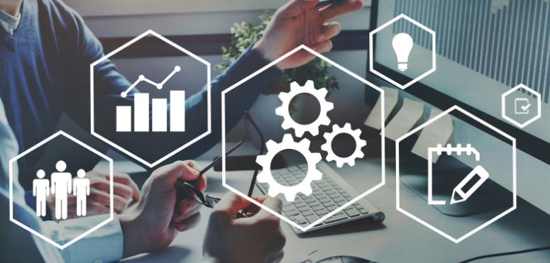 Avec la crise, l'optimisation des processus internes est passé devant l'amélioration de l'expérience client !
