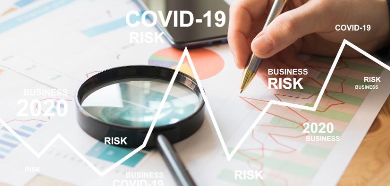 Covid-19, la crise ne va pas épargner le marché des logiciels et services informatiques en France en 2020