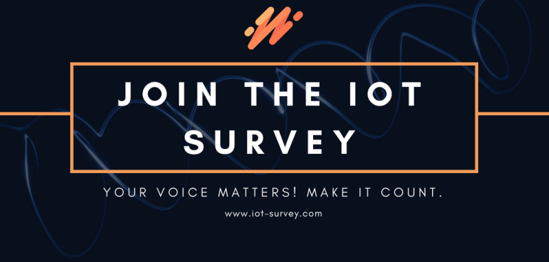 The IoT Survey
