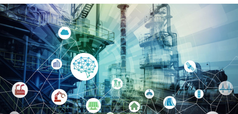 Why is Munich Re paying $300m for IoT startup Relayr?