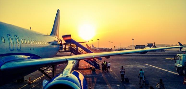 Can IoT drive digital transformation in European transport?