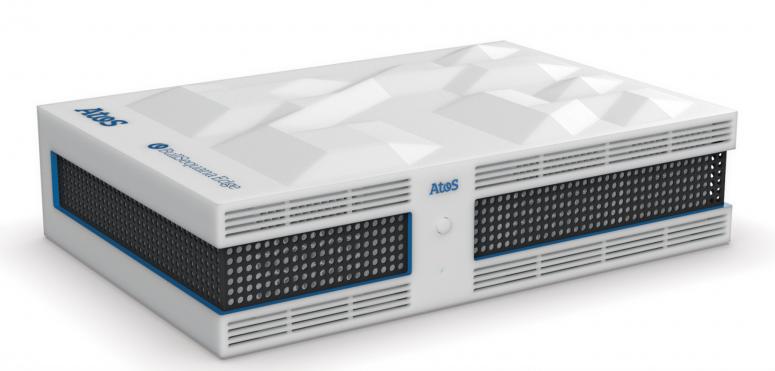 Atos pousse l'edge computing et renforce sa stratégie de développement en écosystème