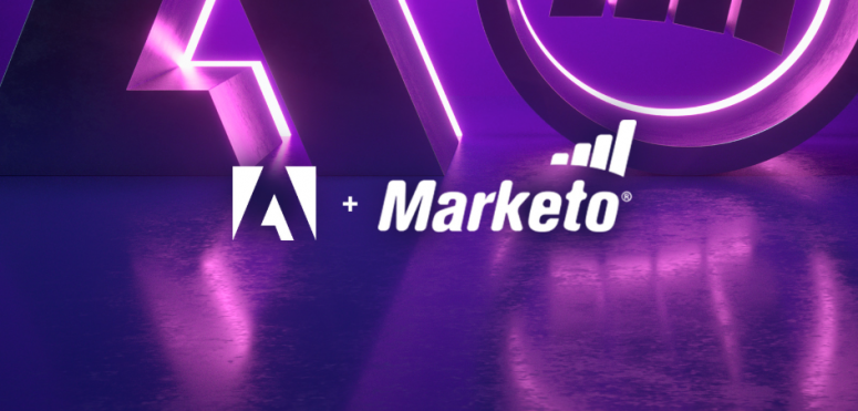 Adobe's acquisition of Marketo: new evolutions in sight for service providers