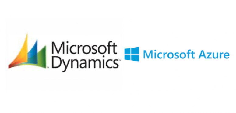 Microsoft-related services: How providers grow with Dynamics, AI, cloud, and analytics