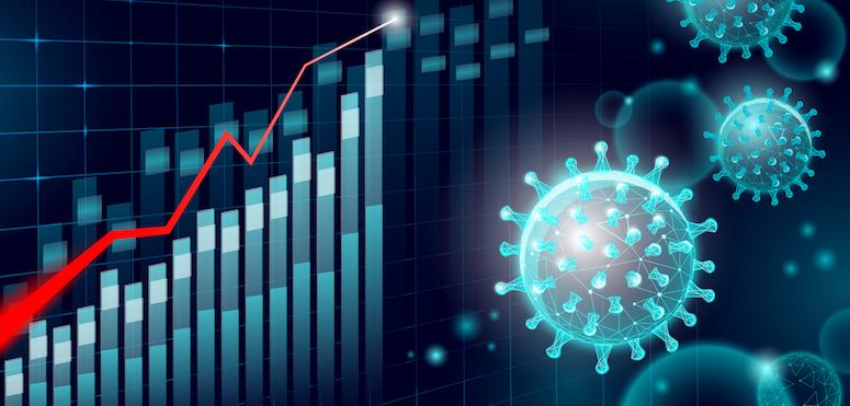 Les investissements en services numériques chutent lourdement en 2020 mais devraient bien repartir