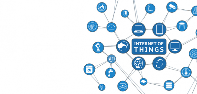 Industry 4.0 in Germany - market holds large share of ...
