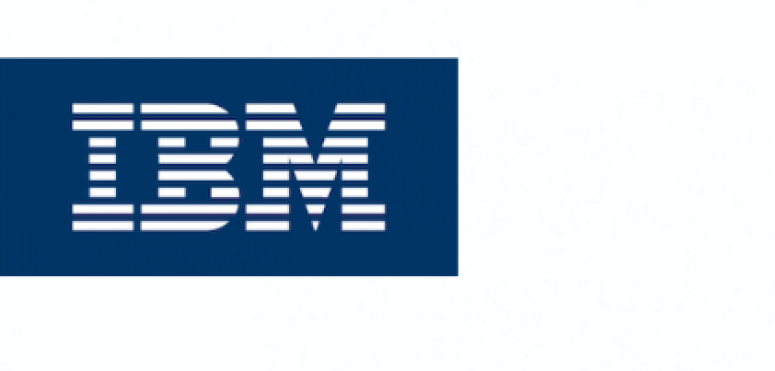 Has IBM got the timing right with latest spin-out?