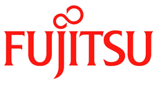Gold sponsor Fujitsu - Managing Security in the Digital Era