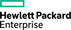 IoT & the data analytics - HPE