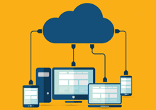 is it good or bad for corporations to rely on vendors for computing support This article will help you understand what the cloud is and support you in investigating whether cloud solutions are right for cloud vendors going out of business cloud computing is still a quickly you will become more dependent on a good internet connection if you rely on the.