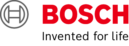 Best in Class - IoT platforms for industrial applications: BOSCH Software Innovations