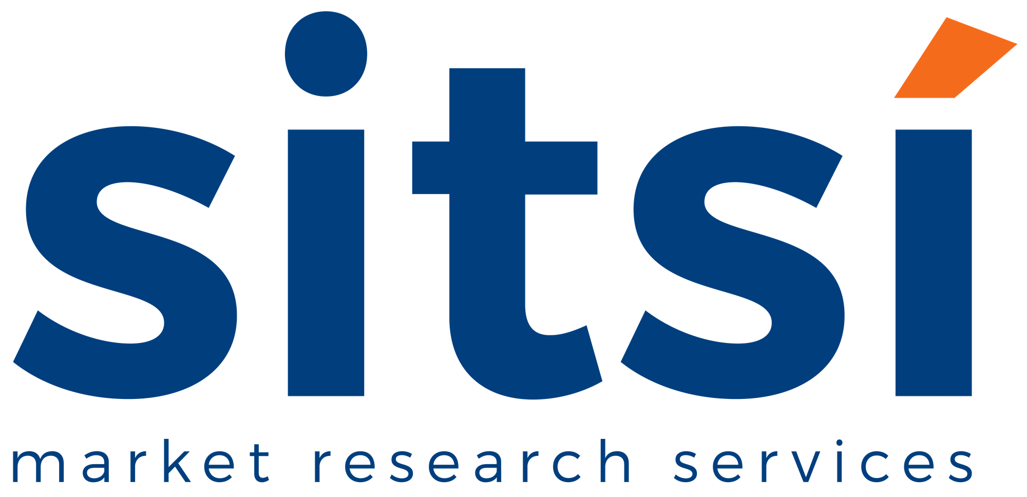 Research on software IT services