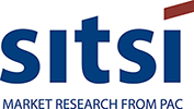 SITSI - Software and IT Services Market Research