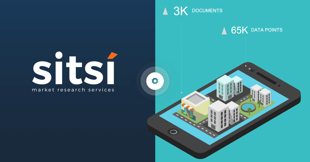 SITSI® Research Library
